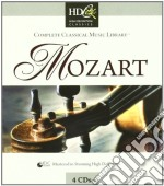 Artisti Vari - Mozart Collection cd musicale di Artisti Vari