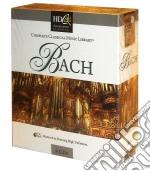 Artisti Vari - Bach Colelction cd musicale di Artisti Vari