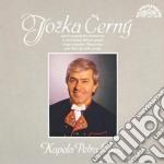 CANTI POPOLARI SLOVACCHI cd musicale
