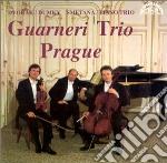 Dvorak Antonin - Trio X Pf Op.90