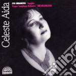 Arie Famose X Soprano  - Urbanova Eva  Sop/j.svobodova Sop, Prague Symph. Orch cd musicale
