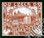 COFANETTO COMPRENDENTE I CD 111997, 98, cd musicale