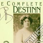 Catalogo delle registrazioni dal 1901 al cd musicale