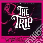 (LP VINILE) The trip lp vinile di Soundtrack Original