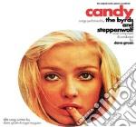 Ost/candy cd musicale di Artisti Vari