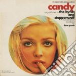 (LP VINILE) Ost/candy lp vinile di Artisti Vari