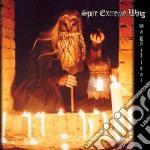 Magnificat cd musicale di Spite extreme wing