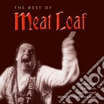 Best of cd musicale di Loaf Meat