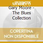 Blues collection cd musicale di Gary Moore