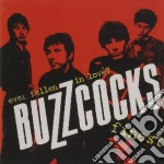 Buzzcocks, The - Ever Fallen In Love? cd musicale di Buzzcocks