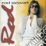 Stewart Rod - Rod Stewart cd musicale di Rod Stewart