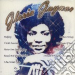 Gaynor Gloria - Greatest Hits cd musicale di Gloria Gaynor