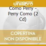 Tom jones with friends cd musicale