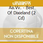 Best of dixieland cd musicale