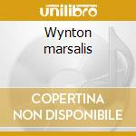 Wynton marsalis cd musicale di Double gold (2cd)