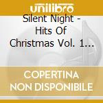 Silent night cd musicale