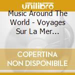 Greece cd musicale di Artisti Vari