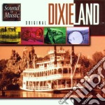 Original dixieland cd musicale