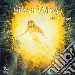 Mike Rowland - Silver Wings cd musicale di Mike Rowland