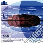 93-d cd musicale di Biame