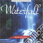 WATERFALL cd musicale di ARTISTI VARI