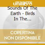 BIRDS IN THE RAINFOREST cd musicale di ARTISTI VARI