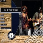 Natural collection cd musicale di Ike & tina Turner