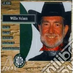 Natural collection cd musicale di Willie Nelson