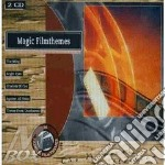Magic filmthemes cd musicale di Hollywood dream orch