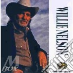 Pretty paper cd musicale di Willie Nelson