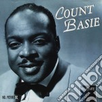 Famous jazz sessions cd musicale di Count Basie