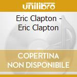 Greatest hits cd musicale di Eric Clapton