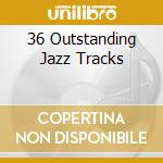 Jazz 4 you cd musicale di Artisti Vari