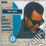 Natural collection cd musicale di Tom Jones