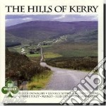 Hills of kerry cd musicale di Irlanda - vv.aa.