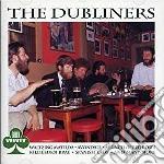 Waltzing matilda cd musicale di Dubliners