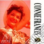 With love to buddy cd musicale di Connie Francis
