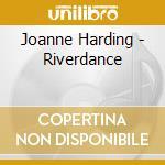 Riverdance/lord of the dance cd musicale di Irlanda - vv.aa.