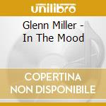 In the mood cd musicale di Glenn Miller