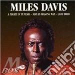 Hits cd musicale di Miles Davis