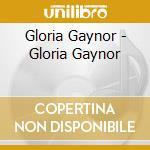 S/t cd musicale di Gloria Gaynor