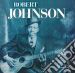 King of the delta blues cd musicale
