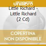 Richard little cd musicale di Little Richard