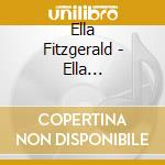 Very best of cd musicale di Ella Fitzgerald