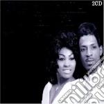 Nutbush city limits cd musicale di Ike & tina Turner