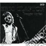 Draggin' my tail cd musicale di Eric Clapton