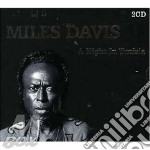 A night in tunisia cd musicale di Miles Davis