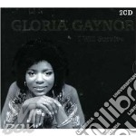 I will survive cd musicale di Gloria Gaynor