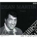VOLARE cd musicale di MARTIN DEAN