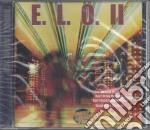 E.l.o. cd musicale di Artisti Vari